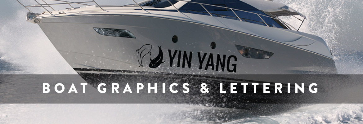 boat name decals boat lettering boat name graphics
