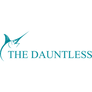The Dauntless - Boat Name