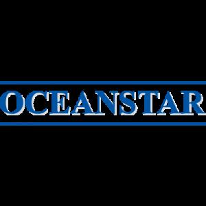 Oceanstar - Boat Name