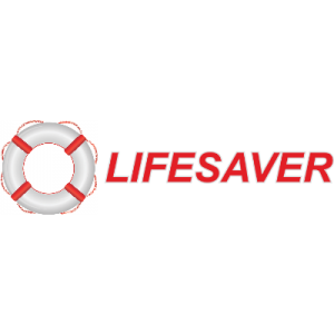 Lifesaver - Boat Name