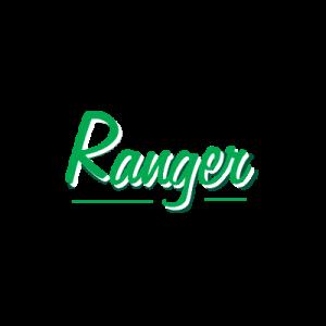 Ranger - Boat Name