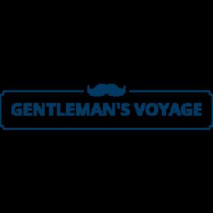Gentleman's Voyage - Boat Name