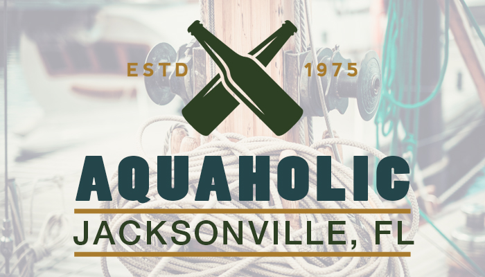 Aquaholic Boat Names