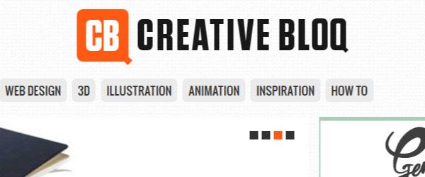 creative-bloq