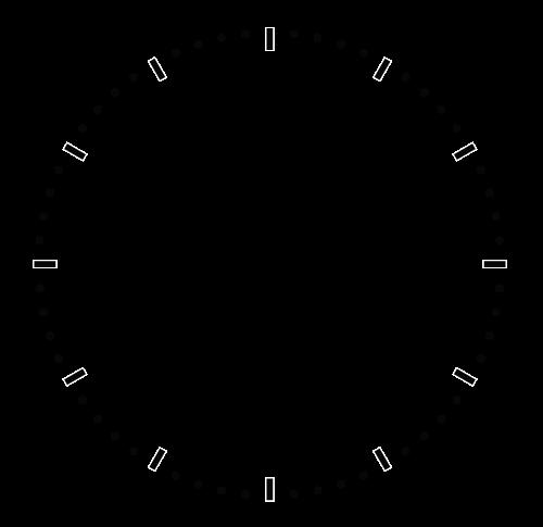 04-Clock