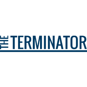 The Terminator - Boat Name