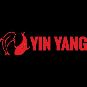 Yin Yang - Boat Name