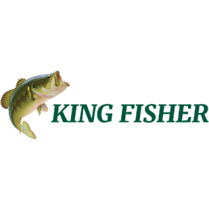 King Fisher - Boat Name