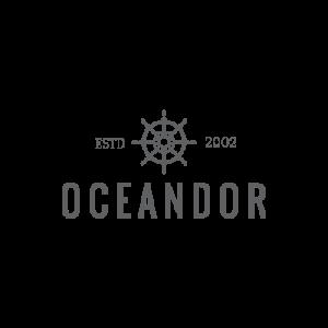 Oceandor - Boat Name