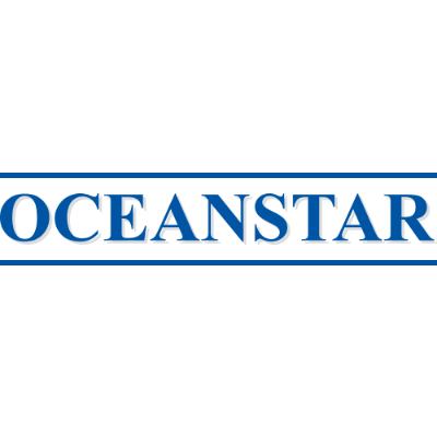 Oceanstar