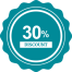 Percentage Sale